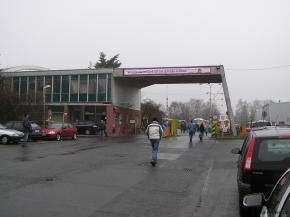 40let_garaze_klicov_001