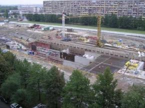 28 stavba_metra