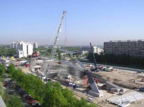30 stavba_metra