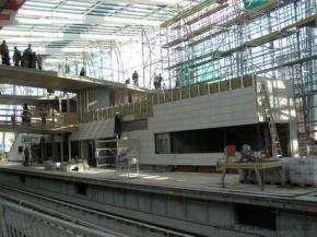 39 stavba_metra