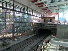43 stavba_metra
