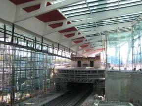 45 stavba_metra