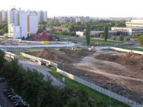 09 stavba_metra