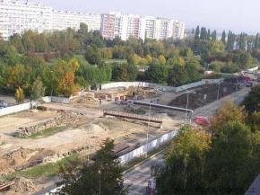 11 stavba_metra