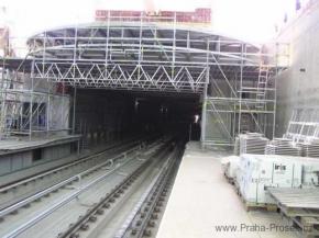 41 stavba_metra