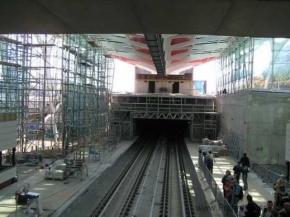 42 stavba_metra