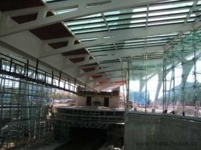 44 stavba_metra