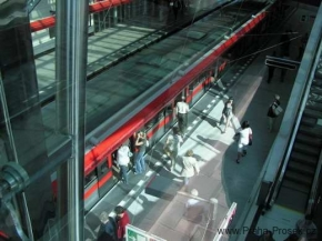 18 otevreni_metra18