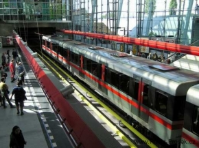 14 otevreni_metra14