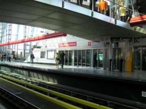 15 otevreni_metra15
