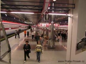 29 otevreni_metra29