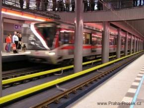34 otevreni_metra34