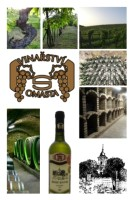 Víno z webu