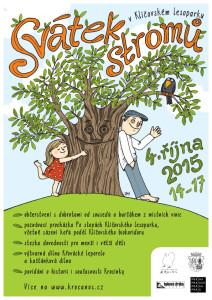 svatek_stromu_2015_male