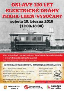 120-let-el-drahy-A4-page-001