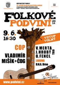 Folkove-Podvini-A3-B