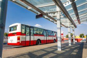 bus_karosa
