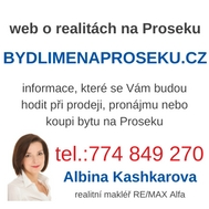 bydlimenaproseku.cz