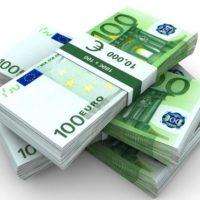 Dostal jsem podnikatelský úvěr ve výši 25.000.000 Kč.